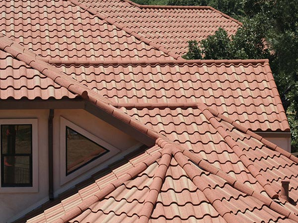 From Concord to Oakland: A Reliable Roofing Contractor