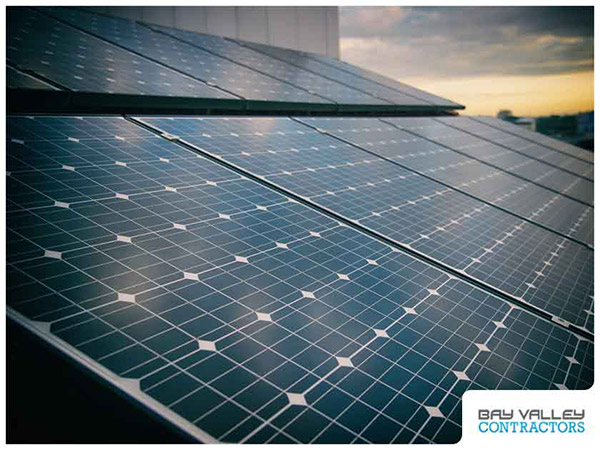 Understanding the Different Kinds of Solar Power Systems